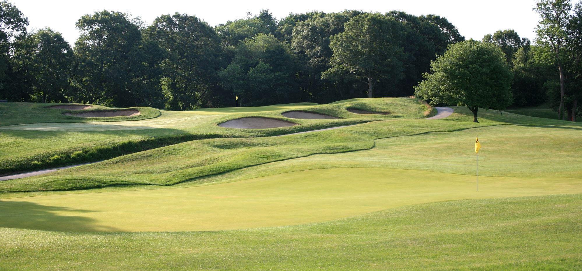 Image result for south shore country club hingham photos